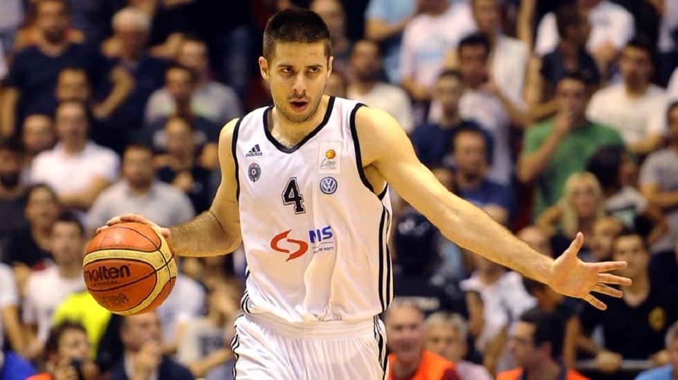 ΠΑΟΚ: Συμφώνησε και έρχεται ο Τέπιτς για αντί-Τζόουνς! | to10.gr