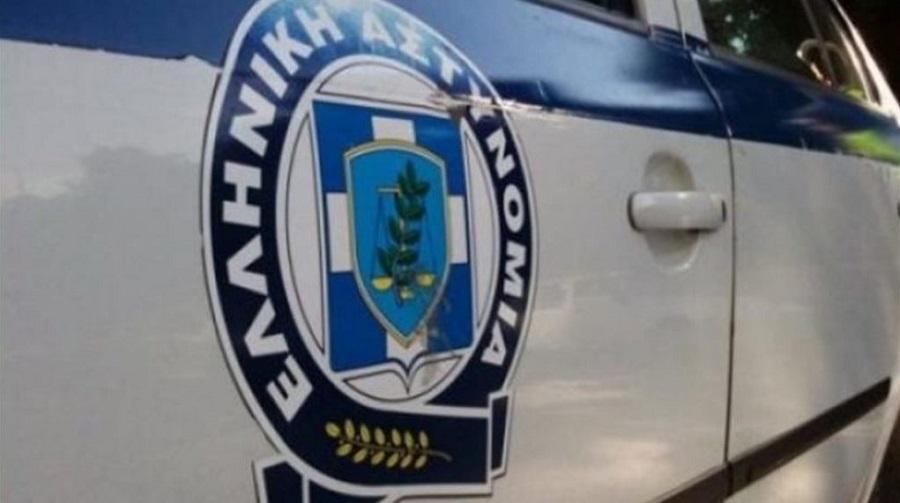 Θεσσαλονίκη: Εξιχνιάστηκε η ληστεία στα ΕΛΤΑ Αμπελοκήπων | to10.gr