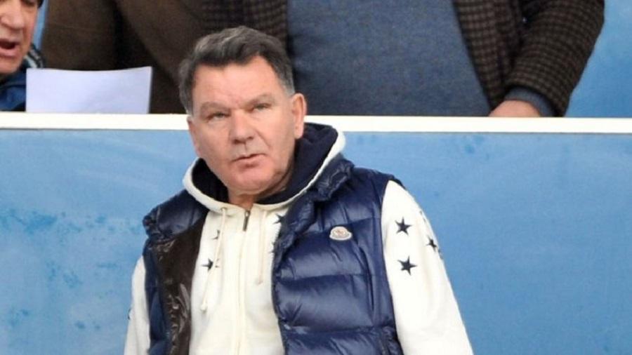Κούγιας: «Δέχθηκα επίθεση από μπράβους του Μελισσανίδη» | to10.gr