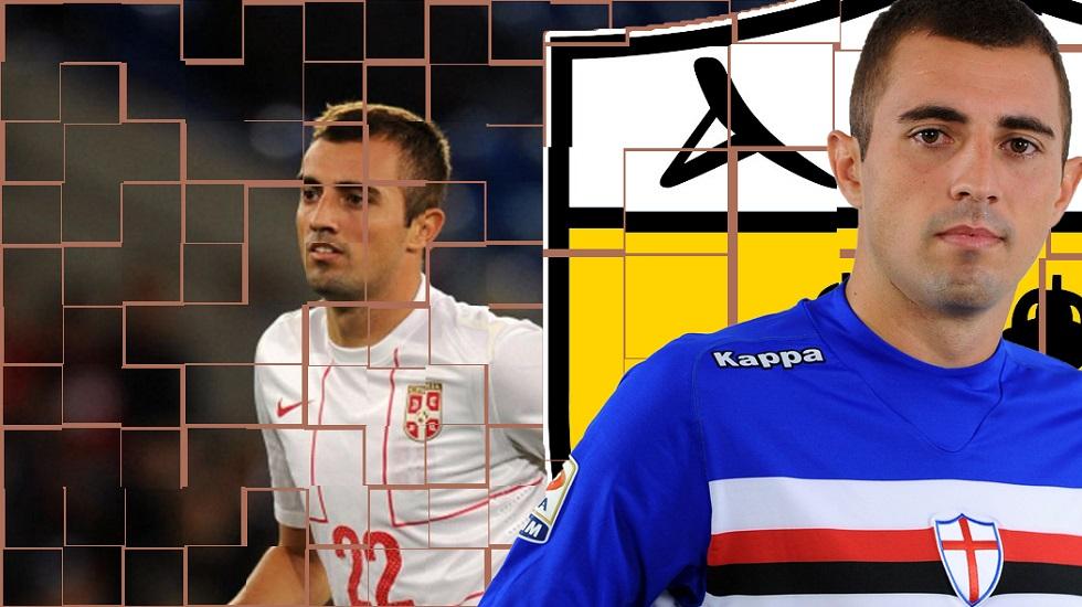 Νέναντ Κρίστισιτς – ΑΕΚ: επεισόδιο 3 | to10.gr