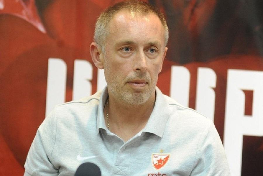 Τόμιτς: «Τα φιλικά με τον Ολυμπιακό θα δείξουν που βρισκόμαστε»   to10.gr