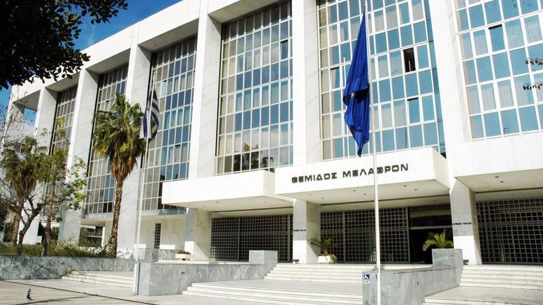 Εισαγγελική έρευνα για διαρροή στοιχείων στον Τύπο για τη Μάνδρα   to10.gr