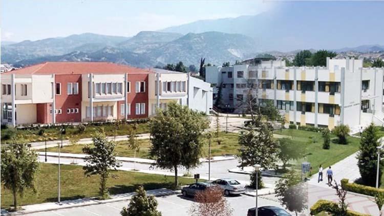 Προφυλακιστέοι ο καθηγητής ΤΕΙ και ο ιδιοκτήτης φροντιστηρίου στις Σέρρες | to10.gr