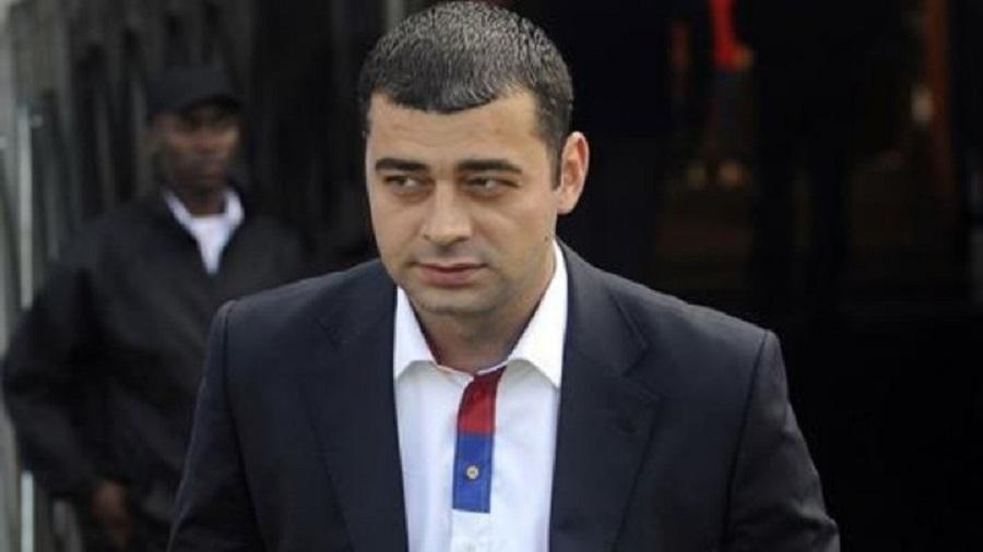 Ζόραν Λάκοβιτς: «Δεν ήρθαμε να δώσουμε μαθήματα αλλά να βοηθήσουμε»   to10.gr