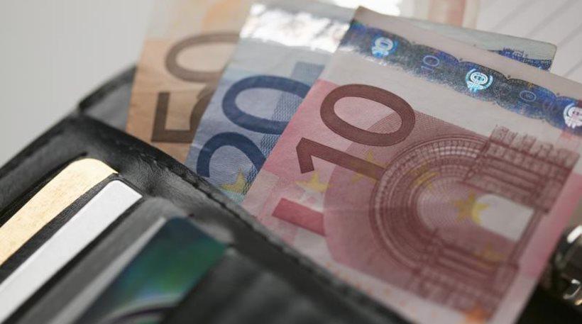 Πότε θα δοθούν τα χρήματα για το Κοινωνικό Εισόδημα Αλληλεγγύης | to10.gr
