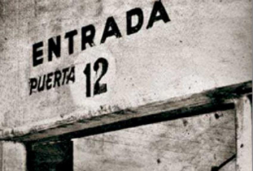 Ρίβερ – Μπόκα: Η τραγωδία της Θύρας 12 | to10.gr