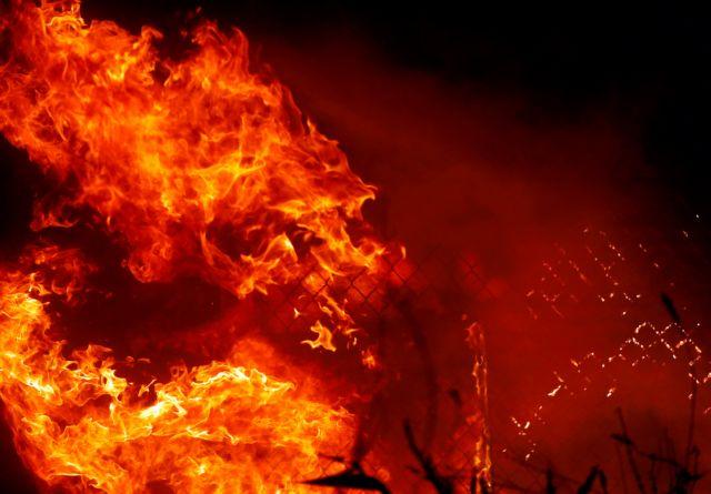 Νεκροί, αγνοούμενοι και χιλιάδες σπίτια καμένα στην Καλιφόρνια | to10.gr