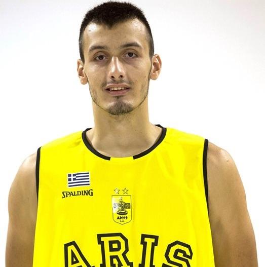 Μέξας: «Ο Βουλγαρόπουλος έχει τις προδιαγραφές να πάει ψηλά»   to10.gr