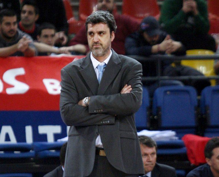 Προπονητής του Πανιωνίου και πάλι ο Οικονόμου | to10.gr