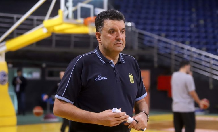 Ο Βαγγέλης Αγγέλου δεν θα μείνει στον κάμπο την επόμενη σεζόν | to10.gr