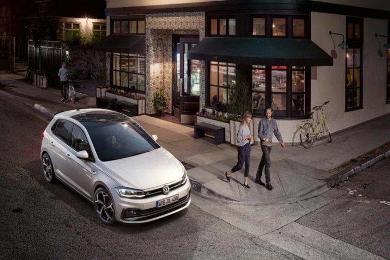 Παρκάρισμα πεζοδρόμιο: Ανακαλύφθηκε εφεύρεση που θα τρυπάει τα λάστιχα [vid] | to10.gr