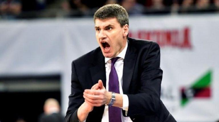 Τίτλοι τέλους με Μαρτίνεθ, επέστρεψε στην Μπασκόνια ο Περάσοβιτς | to10.gr