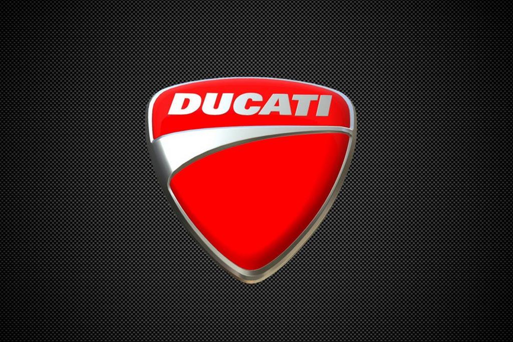 Χώρισαν οι δρόμοι Στόνερ-Ducati | to10.gr
