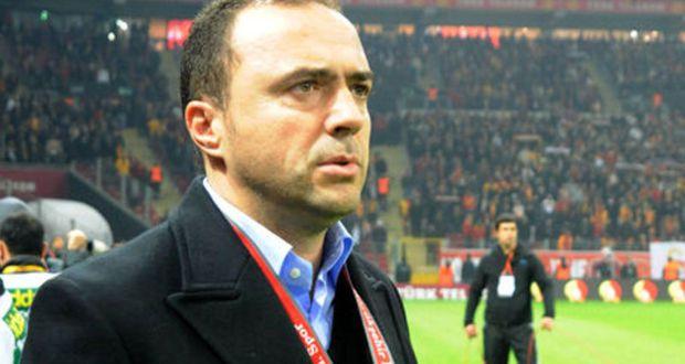 Ο Ερντογάν ψάχνει στην Ελλάδα Τούρκο «γκιουλενιστή» πρώην ποδοσφαιριστή   to10.gr