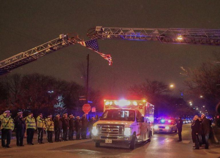 Έκρηξη βίας στις ΗΠΑ: Μακελειό στο Σικάγο, ένας νεκρός στο Ντένβερ | to10.gr