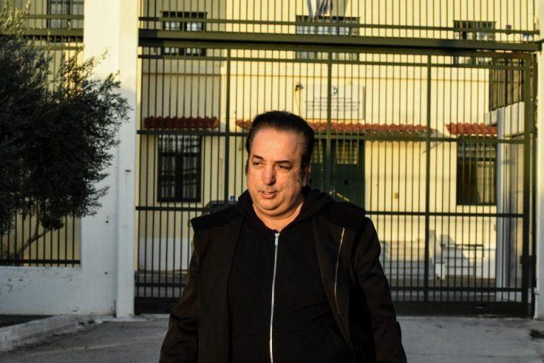 Ριχάρδος : «Ήταν φιάσκο η υπόθεσή μου, είμαι νόμιμος επιχειρηματίας»   to10.gr
