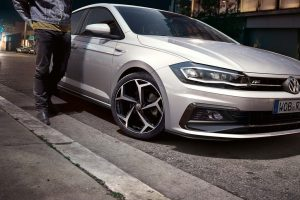 Από 17.400€ το νέο Volkswagen Polo R-Line