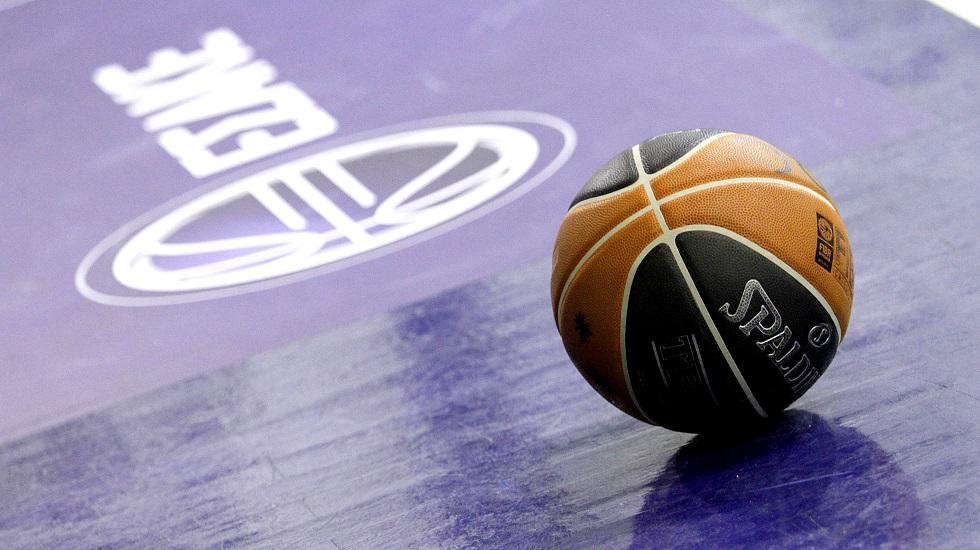 Εντός συνόρων ΜΟΝΟ μπάσκετ | to10.gr