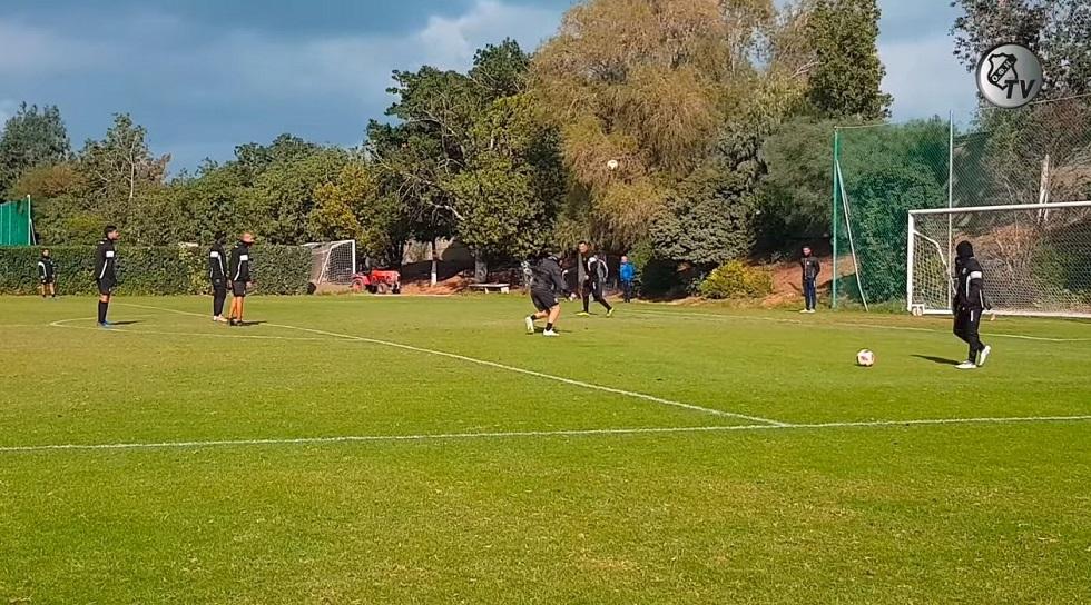ΟΦΗ: Η απαίτηση του Νίκου Παπαδόπουλου για γκολ (vid) | to10.gr