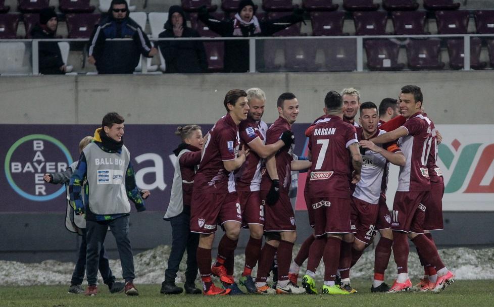 Λάρισα – Απόλλων Σμύρνης 3-0 | to10.gr