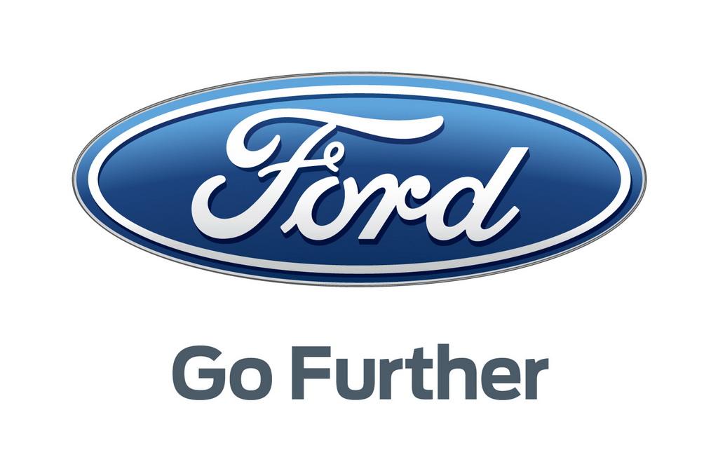 Συμμαχία Volkswagen AG και Ford Motor Company | to10.gr