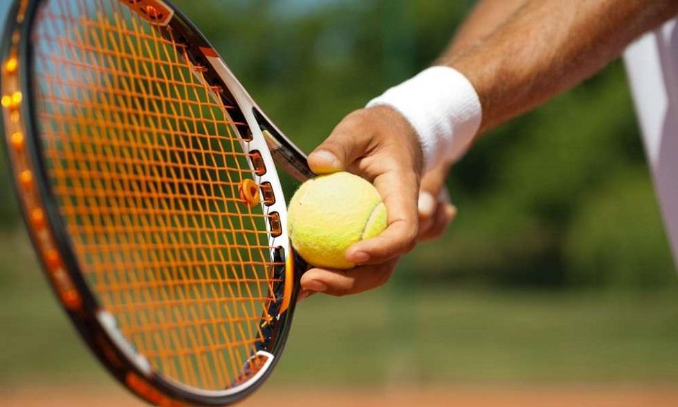 Συλλήψεις 83 ατόμων στην Ισπανία για «στημένους» αγώνες τένις | to10.gr