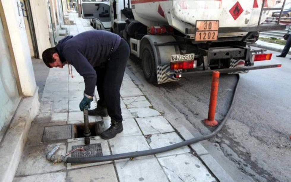 Τα SOS του επιδόματος θέρμανσης – Πότε θα πληρωθείτε | to10.gr