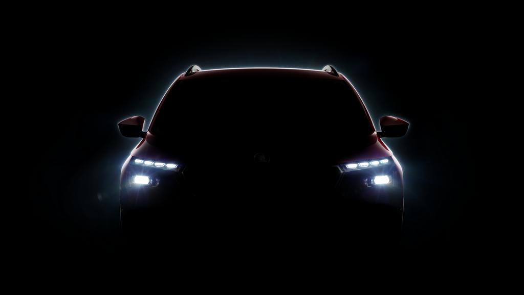 Στη Γενεύη η παρουσίαση του νέου compact SUV της Skoda | to10.gr