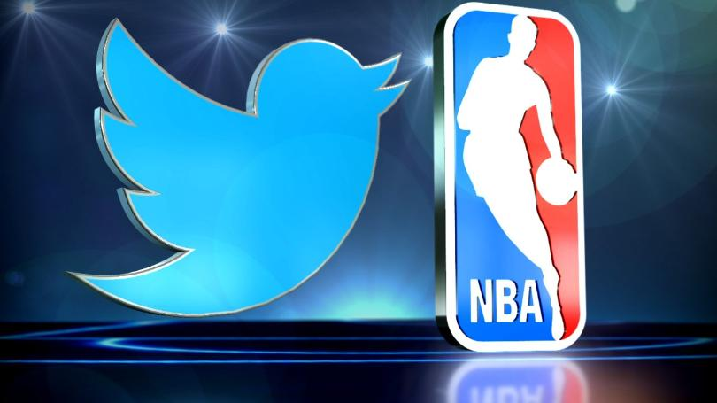 Αγώνες μέσω Twitter με καινοτομία: «Ακολούθησε» το είδωλό σου!   to10.gr