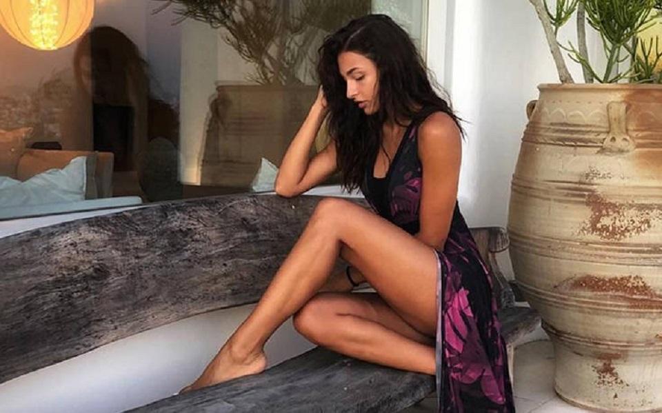σέξι μαύρο κόλπο φωτογραφίες ελεύθερα άτακτος/η πορνό βίντεο