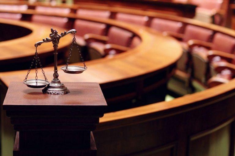Απασφαλισμένη «βόμβα» απειλεί τη χώρα – Η Δικαιοσύνη στο απόσπασμα   to10.gr