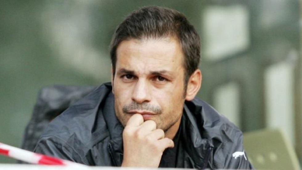 Υποκλίθηκε στον Τσιτσιπά ο Ντέμης: «Είσαι ο λόγος που οι Ελληνες βλέπουν τένις» (pic) | to10.gr