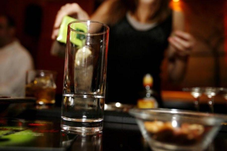Το ποτό που αποσύρεται επειδή προκαλεί παρατεταμένη στύση | to10.gr
