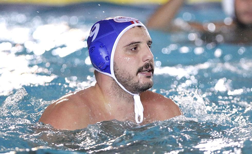 Μουρίκης: «Παίξαμε σαν Πρωταθλητές Ευρώπης»   to10.gr
