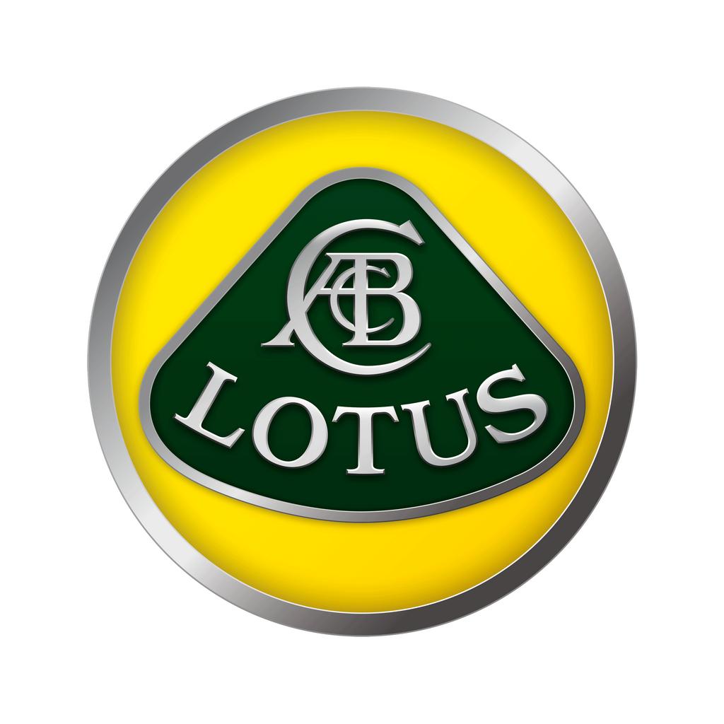 Lotus και Williams ενώνουν τις δυνάμεις τους | to10.gr