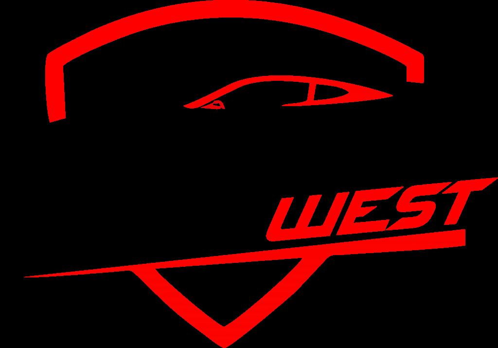 Επιτυχημένη MotorWest 2019 στην Πάτρα | to10.gr