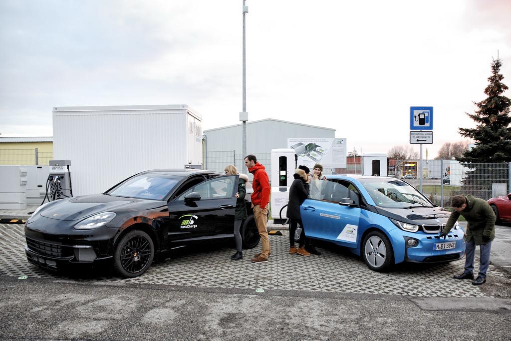 Οι προτάσεις του ΣΕΑΑ για την απόκτηση ενός ηλεκτρικού οχήματος   to10.gr