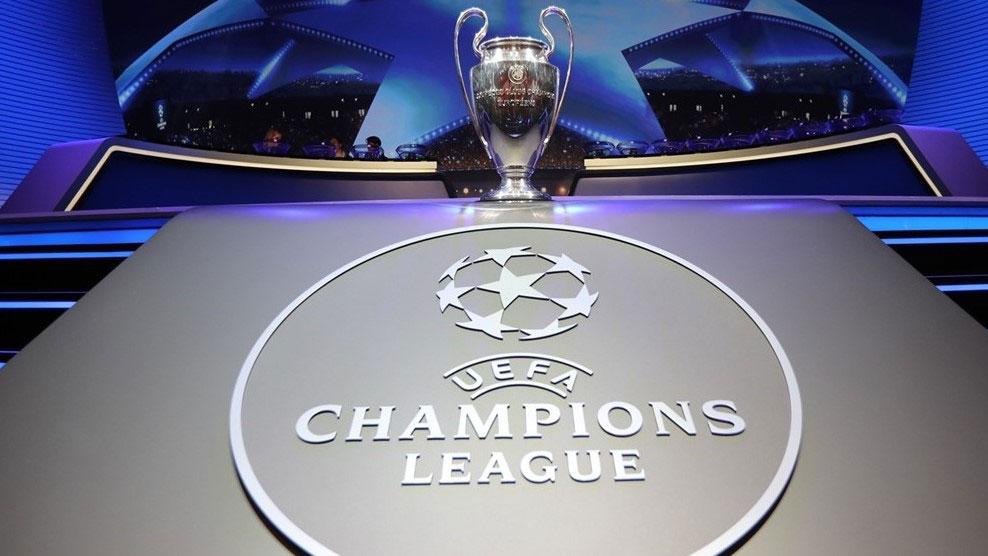 Επιτέλους! Το Champions League επιστρέφει… | to10.gr