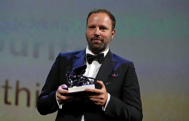 «Σάρωσε» τα BAFTA το «The Favourite» του Γιώργου Λάνθιμου | to10.gr