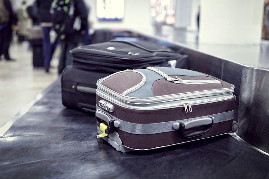 Τo video που αποκαλύπτει γιατί αργεί να βγει η βαλίτσα μας στο αεροδρόμιο | to10.gr