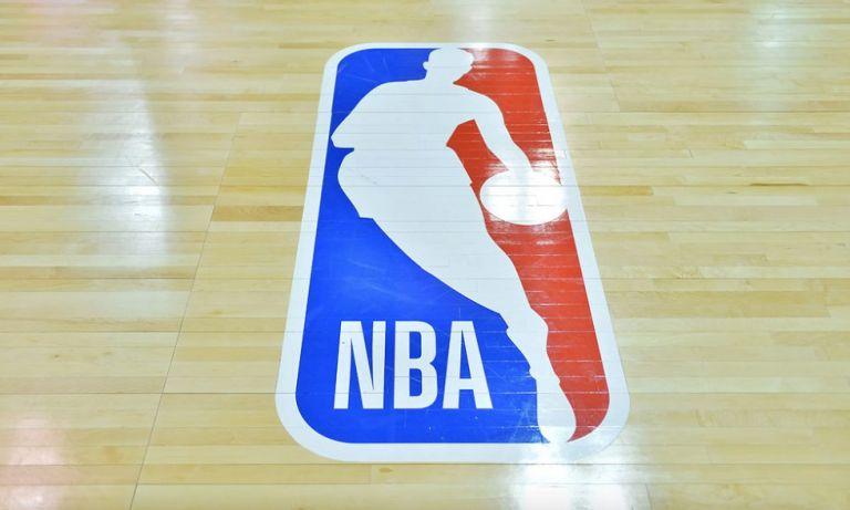 O αθλητισμός των ΗΠΑ απειλείται με οικονομική κατάρρευση | to10.gr
