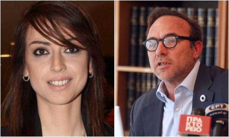 Ξεκινά πόλεμος στη διαπλοκή με Κόκκαλη και… Fame Story | to10.gr