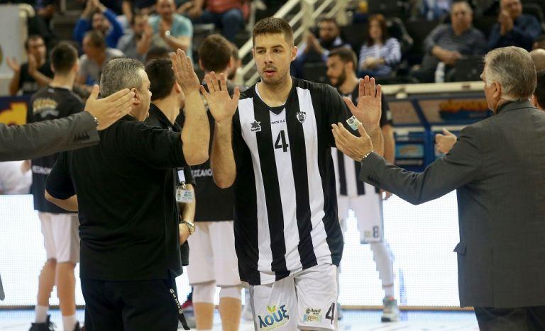 Τέπιτς: «Δεν έχει καμία αξία η νίκη» | to10.gr
