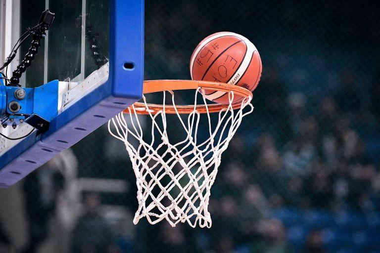 Ετσι διαμορφώθηκε η βαθμολογία της Basket League | to10.gr