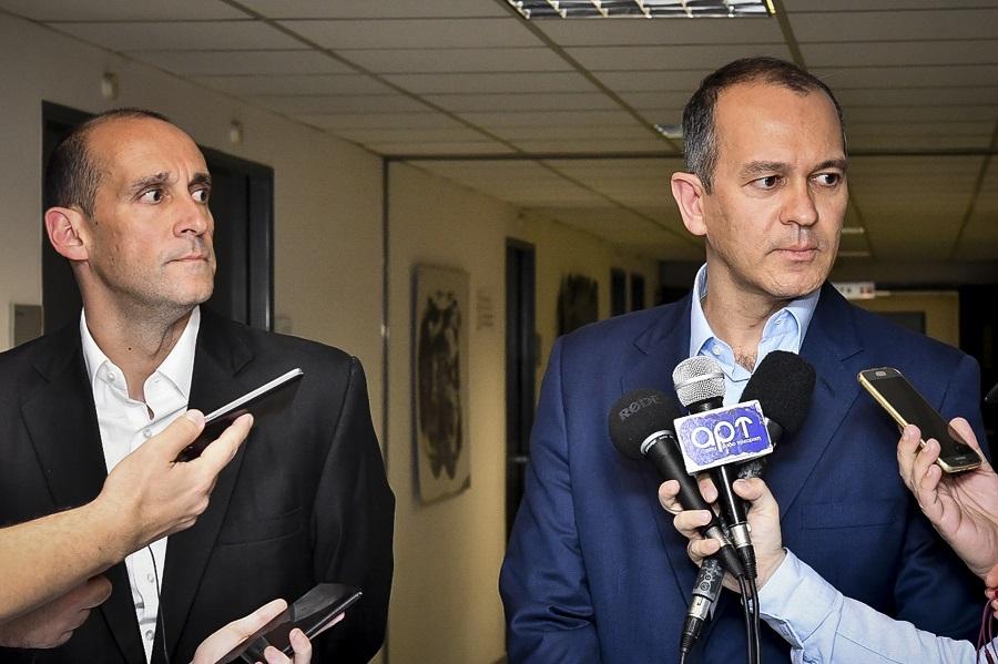 Ο Ολυμπιακός παραδίδει μαθήματα επικοινωνιακής πολιτικής | to10.gr