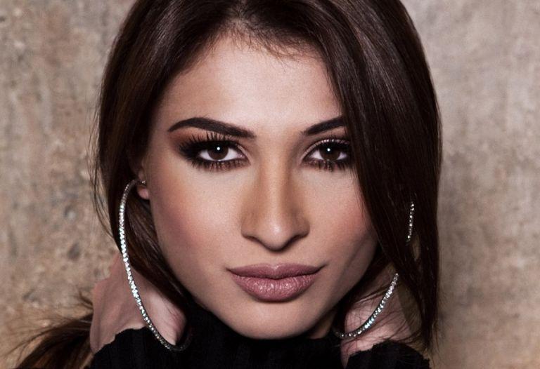 «Δεν θα μείνω εδώ»: Κυκλοφόρησε το δεύτερο single της Αλεξάνδρας Καραδήμα | to10.gr