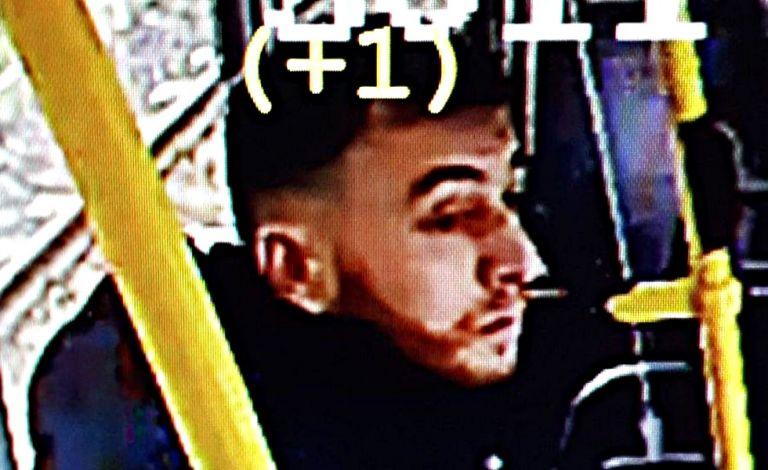 Ουτρέχτη: Συνελήφθη ο Τούρκος δράστης της επίθεσης – Τι όπλισε το χέρι του (vid) | to10.gr