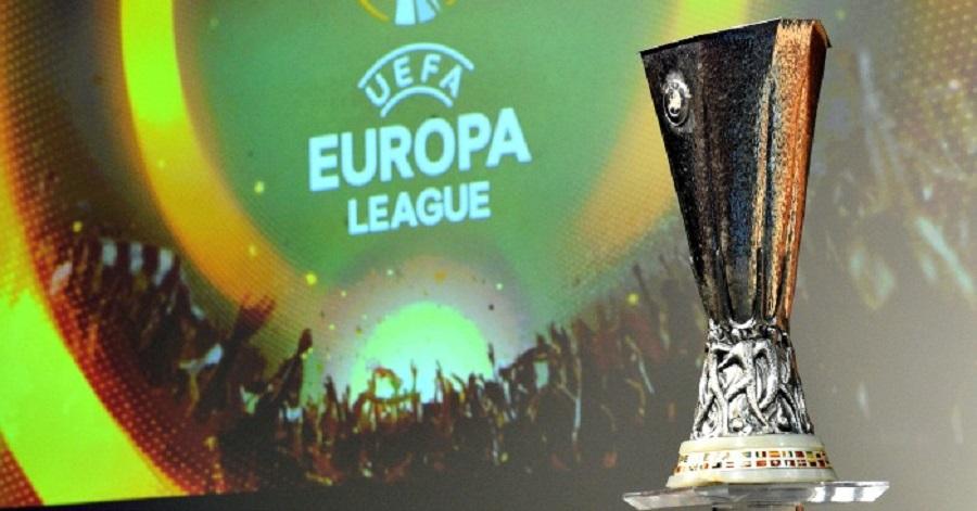 Άρσεναλ – Νάπολι στους «8» του Europa League! | to10.gr