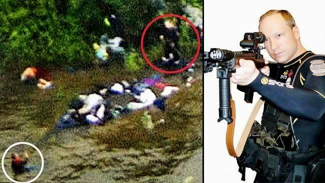 Τα χειρότερα τρομοκρατικά χτυπήματα που αιματοκύλισαν τον κόσμο | to10.gr