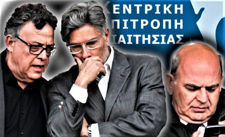 Επιβολή «omerta» σε συστημικά ΜΜΕ και ΕΠΟ για το σκάνδαλο της ΚΕΔ | to10.gr
